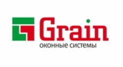 Grain 70