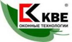 KBE Expert