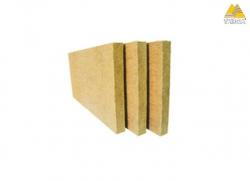 Тизол EURO-Блок